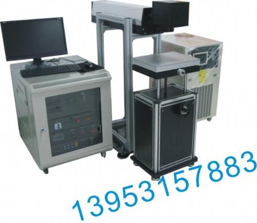 我公司产品主要应用于集成电路