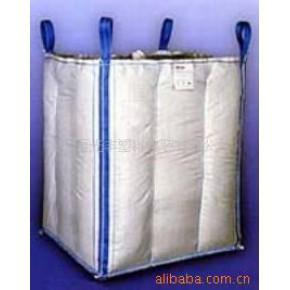 碱类制品包装用集装袋/食品级包装袋/聚丙烯吨包
