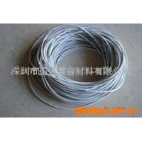 碳纤维各种型号线材 国强