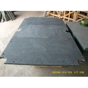 江西页岩石石材厂家供应文化石台球板