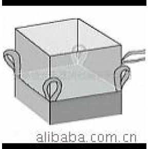 碱类制品包装用集装袋/除尘编织袋/聚丙烯吨袋