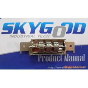 箱包锁 SKP-A23 SKYGOOD