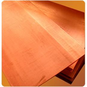 T1紫铜板   T2紫铜板 (广州紫铜板)
