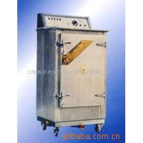 电热蒸饭箱 380(V)