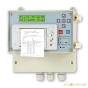 网络型DR400C温度记录仪,Modbus-RTU