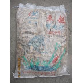 德奥公司供应珊瑚砂水族器材鱼缸过滤珊瑚砂0203222892
