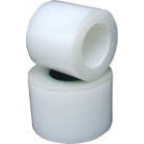 北京乳白保护膜
