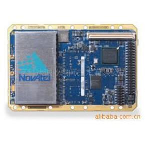 Novatel 的OEMV-3 GNSS