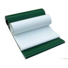 优质优价安徽片基带,安徽片基带供应,好的片基带
