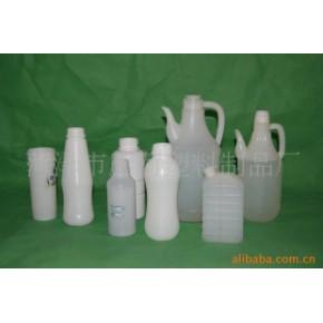 提供塑料 吹塑制品加工加工