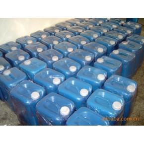 黑龙江森之宝专业生产加工供应批发零售玫瑰果油
