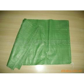 彩色塑料编织袋/锁具袋/水产袋/蛇皮袋/防洪用沙袋