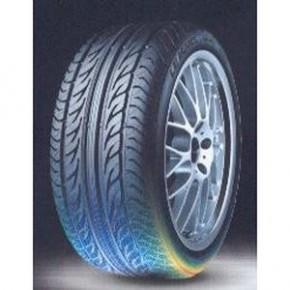 厂价直销,英国邓禄普轮胎-邓禄普轿车轮胎 全国送货