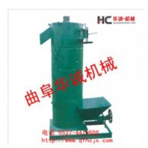 塑料颗粒机辅助机设备厂家 塑料颗粒甩干机 曲阜华诚机械