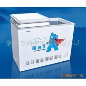 海宝冷柜供应 其它冰箱品牌