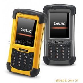 工业级Getac PS236