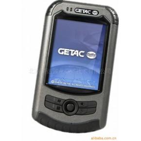 Getac PS535EC 工业级PDA