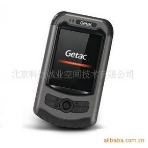 Getac PS535FC 工业级PDA