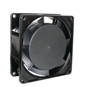 AC8025轴流散热风机厂家,小型迷你工业风扇