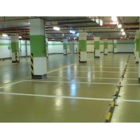 惠州环氧树脂自流平地板漆 环氧砂浆自流平地坪漆
