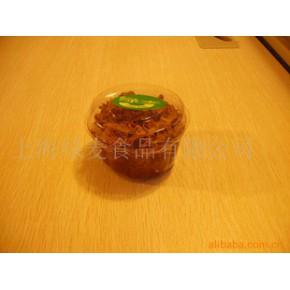 郎姆小蛋糕 GSA010