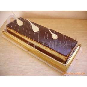 剧院蛋糕 GSBC018