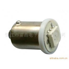 BA9S-1SMD5050-12V