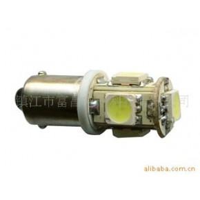 BA9S-5SMD5050-12V