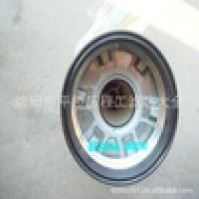 批发供应康明斯机油滤清器LF9001