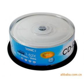 CD-R/DVD-R空白刻录光盘
