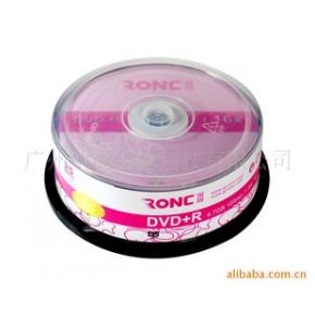 位DVD-R空白光盘 RONC