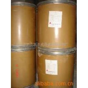 纯胶(辛烯基琥珀酸淀粉钠)(1公斤/袋)