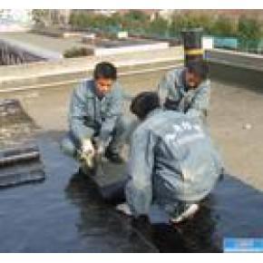 珠海市三达公司外墙透明防水材料
