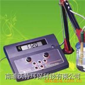 EC215实验室电导率仪