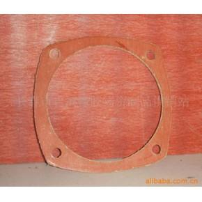 石棉垫 石棉 方形 轴用密封