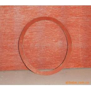 石棉垫 石棉 O型 孔用密封