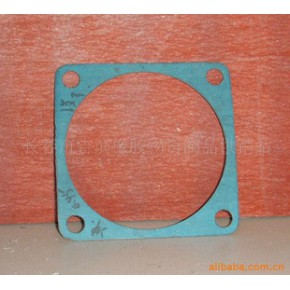 石棉垫 石棉 方形 孔用密封