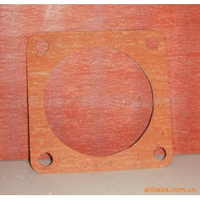 石棉垫 石棉 方形 固定密封