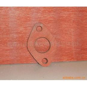 石棉垫 石棉 T型 孔用密封