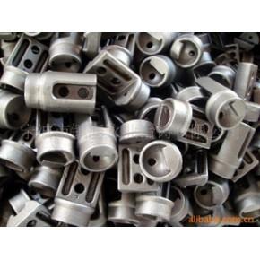 铸造件 来料加工 溶模精密铸造