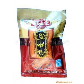 熟食产品系列(盐水鸭) 安徽