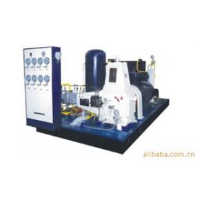 L型天然气子站压缩机 天然气