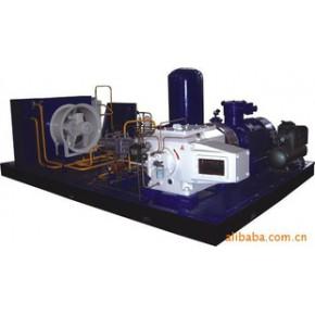 D型天然气子站压缩机 天然气