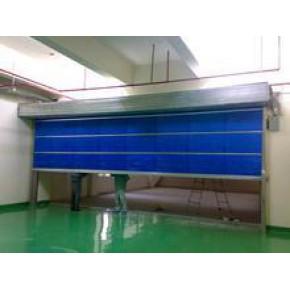 北京和平里维修卷帘门电机81653004