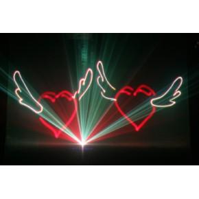 婚庆激光灯 婚礼激光灯 庆典激光灯