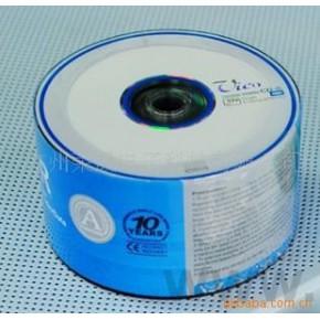 VICO CD-R刻录光盘