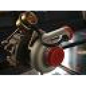 J76增压器配道依茨6105船机价格多少钱