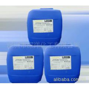 排线胶水 3002 电子元件