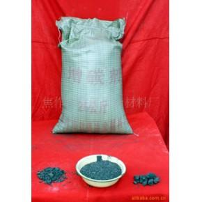 增碳剂批发 钦佩冶金材料