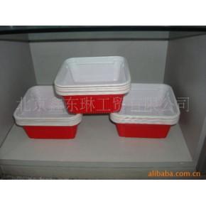一次性快餐盒、塑料餐盒、打包餐盒
